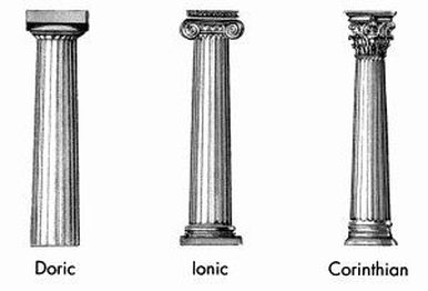 contribution of greek civilization to the world